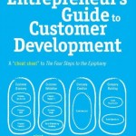 Cooper, Vlaskovits - The Entrepreneur's Guide to Customer Development